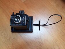 Appareil photo POLAROID Colorpack 88  Land Camera Sofortbildkamera