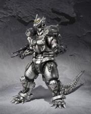NEW S.H.MonsterArts MFS-3 KIRYU HEAVY ARMED /HIGH MOBILITY TypeBANDAI from Japan