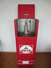 Sammler-Tanksäulen günstig kaufen | eBay
