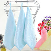 Newborn Comfort Shower Super Soft Cotton For Kids Baby Wash Bath Towel Shan