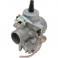 Carburetor 28mm - Mikuni VM28-49