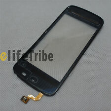 New Replacement Digitizer Touch Screen for Nokia 5230 5233 XpressMusic