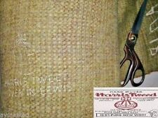 Harris Tweed Apparel-Everyday Clothing Craft Fabrics