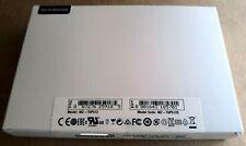 *New Unopened* Samsung 860 Pro 512GB 3D V-NAND SSD (MZ-76P512E) 6Gb/s OEM Korea