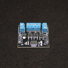 NLED WS2801 MOSFET Driver Module - SPI Compatible - Arduino, PIC, Atmel, RasPi
