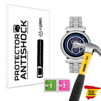 Screen protector Anti-shock Ant-iscratch Anti-Shatter Michael Kors Access Sofie