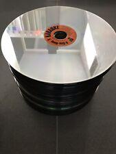 80 Vietnamese LaserDisc Collection karaoke