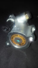Power Steering Pump VW POLO SEAT IBIZA SKODA Saginaw 6N0422155E NEW GENUINE