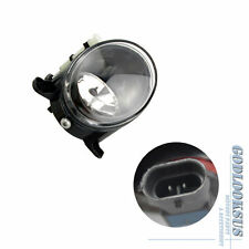 Front Left Halogen Fog Lamp For Audi A4 S4 Allroad B8 A6 S6 C6 Q5 A5 8KD941699A