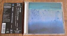 Ryuichi Kawamura - very best of songs essence SHM CD Japan jpop jrock Luna Sea