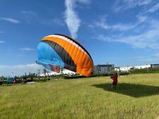 2020 Macpara Colorado 25m Paramotor Wing, PPG, Powered Paraglider - 50 Hours