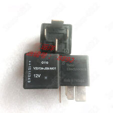 1pc TYCO Brand New V23134-J59-X431, 12V Relay, for Automotive Electronics