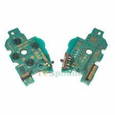 BRAND NEW POWER SWITCH & CONTROL BOARD PCB FOR SONY PSP 1000 #V-18