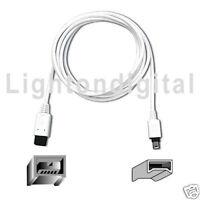 CAVO FIREWIRE 800 400 9-4 pin iMac Macbook Pro DV 1394 1,8m videocamere digitali