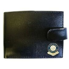 PRESTON NORTH END (THE LILLYWHITES) LEATHER WALLET