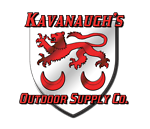 Kavanaugh's Outdoor Supply Company