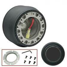 Steering Wheel Hub Adapter Boss Kit For Datsun Sunny Bluebird Stanza 620 720