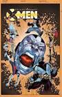 NEW Extraordinary X-Men Vol. 2: Apocalypse Wars by Jeff Lemire