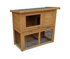Cages & Enclosures