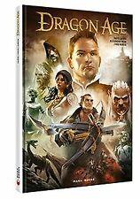 Dragon Age von Gaider, David, Freed, Alexander | Buch | Zustand sehr gut
