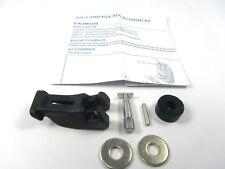 OEM Polaris K-L&R Storage Bag Mount Hardware Replacement Kit OEM Part# 2881260