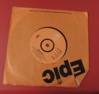 Abba Dancing queen vinyl single