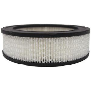 USA Champ AF4 Air Filter fits A49C A1103C CA160 L142 A40004 AF311 VA4 42020 2020
