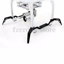 Lengthened Heightened Landing Gear Skid Protector For DJI Phantom 3 RC Drones