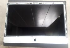 "Apple iMac 27"" A1312 LCD Screen Panel LG LM270WQ1 (SD)(A2) (2325) plus Bezel"