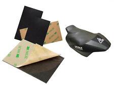 Snowmobile Seat Repair Patch Kit