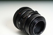 Mamiya RB67 150mm f4 Soft-focus lens with SF disk for RB Pro Pro-S SD