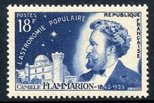 STAMP / TIMBRE FRANCE NEUF N° 1057 ** CAMILLE FLAMMARION