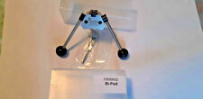 Centra Folding Target Rifle Bipod.New!