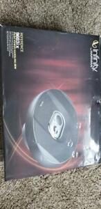 "NEW Infinity  9603ix 6"" x 9"" 3-way Speakers Max 300W"