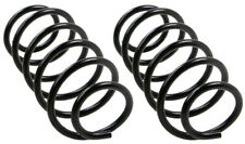 Coil Spring Set Front ACDelco Pro 45K8132