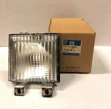 Genuine GM Lamp #918045