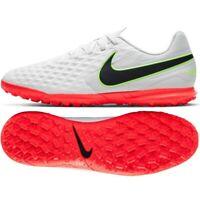 Nike Tiempo Legend 8 Club Tf M AT6109 106 football boots white multicolored