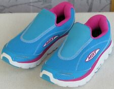 6 | MBT Speed 16 Women Aqua Slip On Walking Comfort Athletic Sneaker Shoe