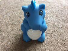 Vintage G1 My Little Pony Dragon Smokey