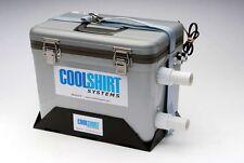 Coolshirt Pro Air & Water Cooler 19 Qt.CoolShirt-Simpson-Alpinestar-Sparco-Bell-