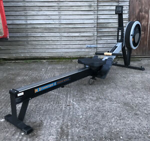 Concept 2 Model C Rowing Machine, Rower With PM2 Monitor (can deliver)