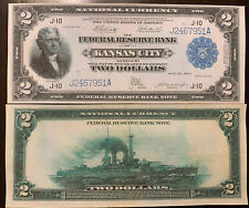 1896 $1 $2 $5 EDUCATIONAL SERIES SILVER COPY 13x19 POSTER   READ DESCRIPTION