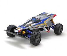 Tamiya Thunder Dragon 1:10 (2021) 4WD PB Bausatz mit Regler - 300047458