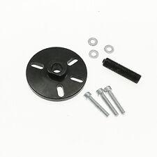 Flywheel / alternator rotor puller for Minarelli, Morini, Suzuki 50-250cc