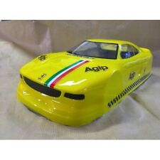 1/10 Scale Ferrari 355Light Weight racing body RC Car shell 200mm 0417/.75