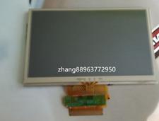 4.3inch TomTom Start 20 Via 120 Via 130 LCD Display screen #3L