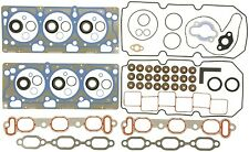 2003-2006 FITS CHRYSLER PACIFICA  DODGE 300M 3.5  VICTOR REINZ HEAD GASKET SET