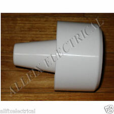 Simpson, Hoover Washer Agitator Fabric Softener Cup - Part # 0007204001