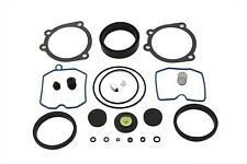 Keihin Carburetor Rebuild Kit For Harley-Davidson