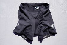 Pearl Izumi Select For Women Patted Cycling Shorts Size M